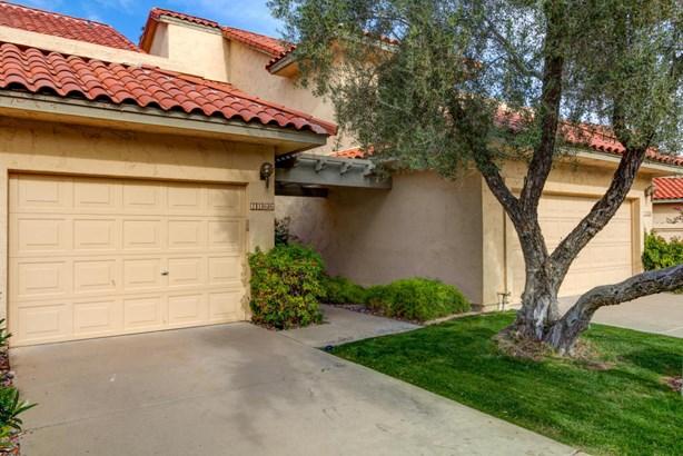 Townhouse, Spanish - Scottsdale, AZ (photo 5)