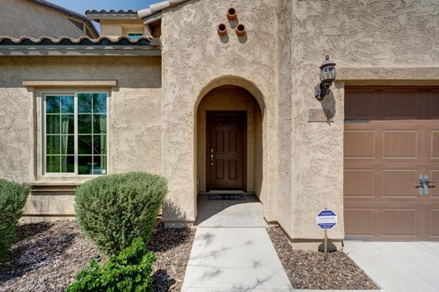 Single Family - Detached, Spanish - Phoenix, AZ (photo 2)