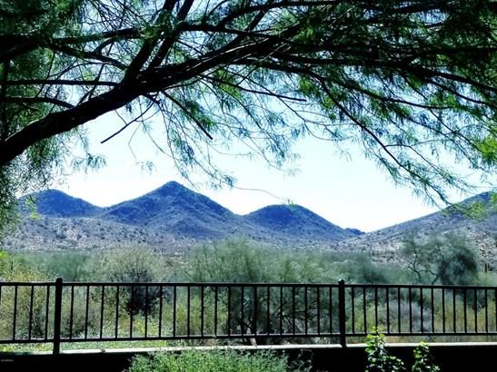 Single Family - Detached - Phoenix, AZ (photo 4)