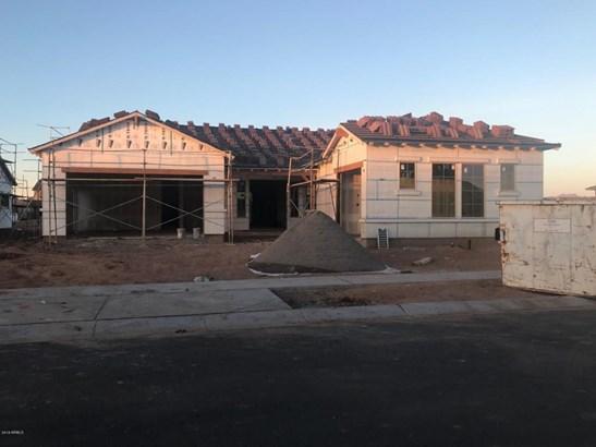 Single Family - Detached, Contemporary - Mesa, AZ (photo 2)