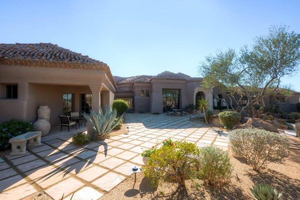 Single Family - Detached, Other (See Remarks) - Scottsdale, AZ (photo 4)