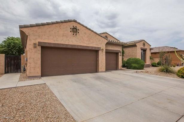 Single Family - Detached, Ranch - Chandler, AZ (photo 3)