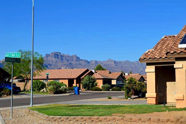 Single Family - Detached - Apache Junction, AZ (photo 2)