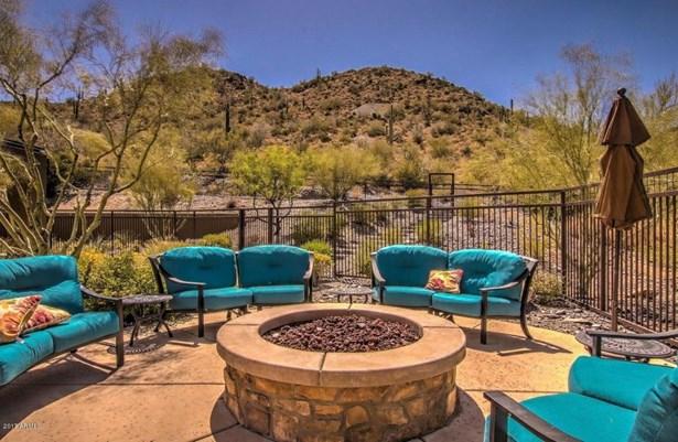 Apartment Style/Flat - Cave Creek, AZ (photo 1)