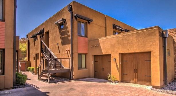 Apartment Style/Flat - Cave Creek, AZ (photo 2)