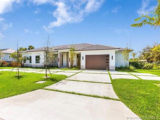 13650 Sw 82 Ct, Palmetto Bay, FL - USA (photo 2)