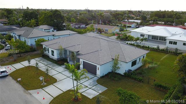 13650 Sw 82 Ct, Palmetto Bay, FL - USA (photo 3)