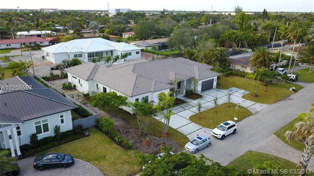 13650 Sw 82 Ct, Palmetto Bay, FL - USA (photo 4)