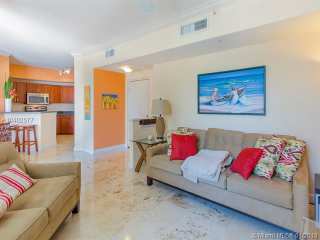 9172 Collins Ave 305, Surfside, FL - USA (photo 1)