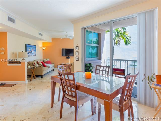 9172 Collins Ave 305, Surfside, FL - USA (photo 2)