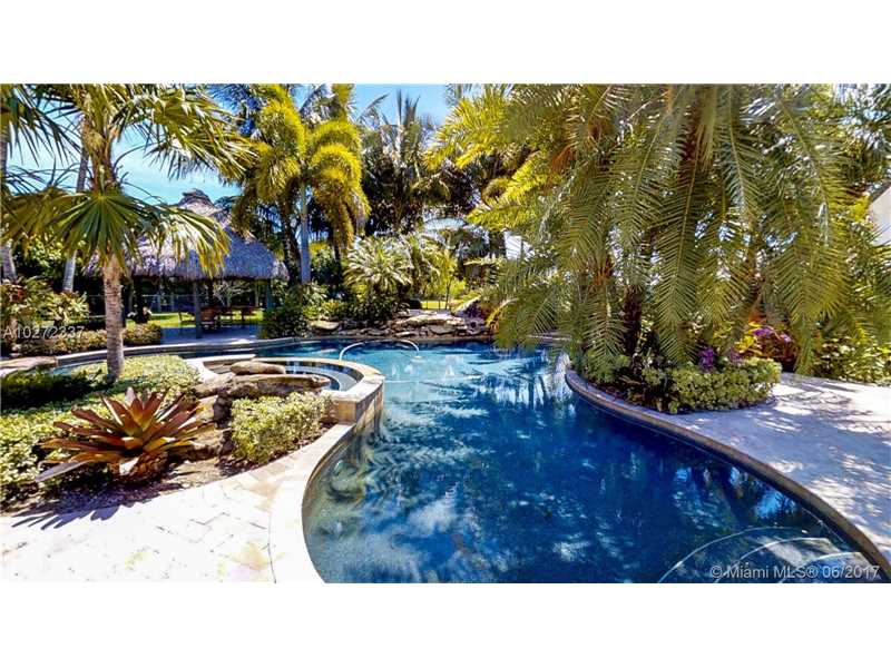 24351 Sw 140th Ave, Homestead, FL - USA (photo 2)