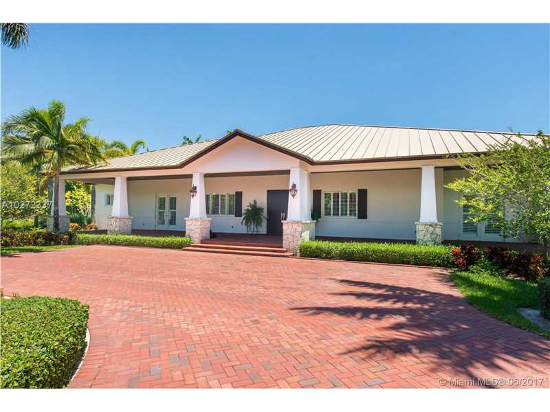 24351 Sw 140th Ave, Homestead, FL - USA (photo 3)