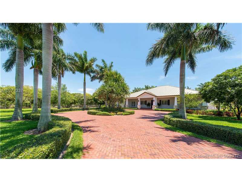 24351 Sw 140th Ave, Homestead, FL - USA (photo 4)