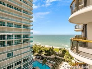 9999 Collins Ave 12a, Bal Harbour, FL - USA (photo 1)