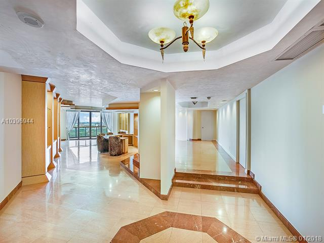 9999 Collins Ave 12a, Bal Harbour, FL - USA (photo 2)