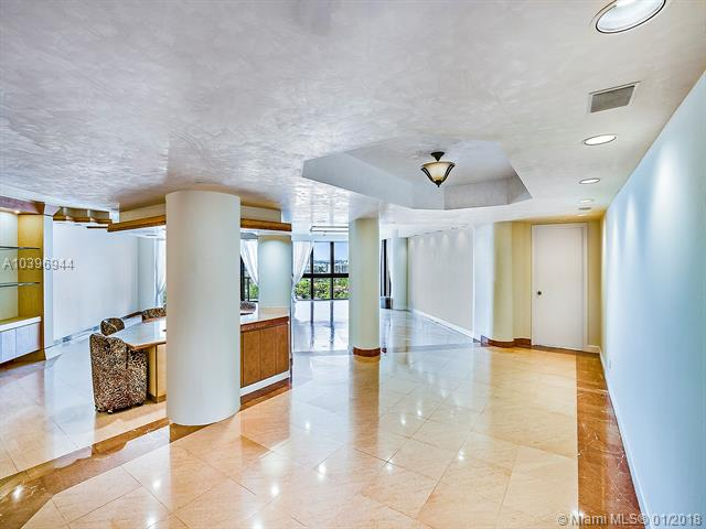 9999 Collins Ave 12a, Bal Harbour, FL - USA (photo 3)
