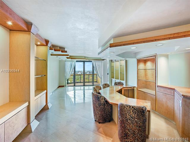 9999 Collins Ave 12a, Bal Harbour, FL - USA (photo 4)