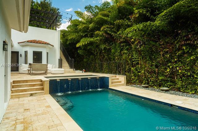 401 Daroco Ave, Coral Gables, FL - USA (photo 5)