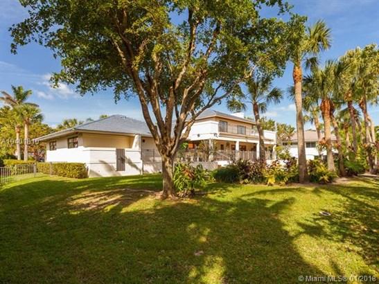 7185 E Lago Dr, Coral Gables, FL - USA (photo 3)