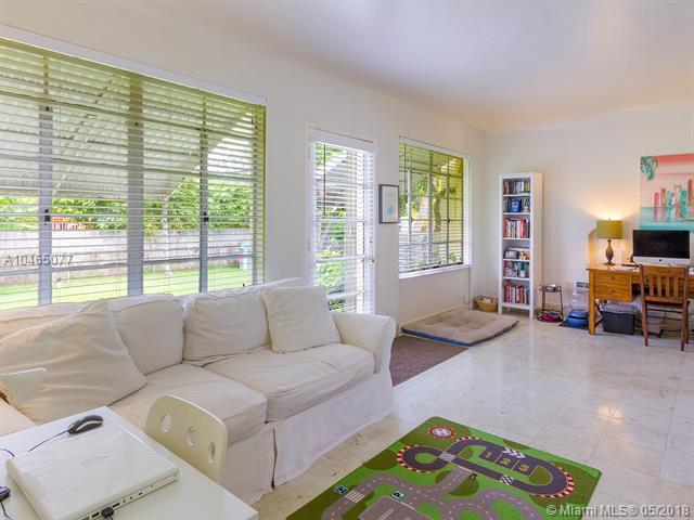 9400 Abbott Ave, Surfside, FL - USA (photo 2)