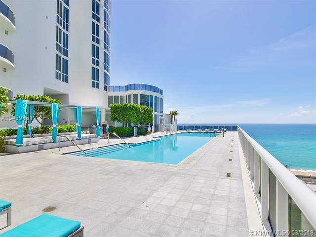 Trump Tower Iii, 15811 Collins Ave 1206, Sunny Isles Beach, FL - USA (photo 5)