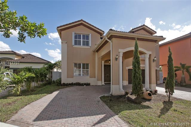 18141 Nw 91 Ct, Miami Lakes, FL - USA (photo 2)