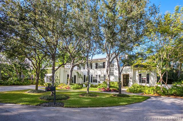 4920 Sw 77th Street, Miami, FL - USA (photo 2)