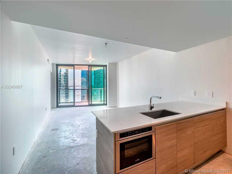 Sls Brickell, 1300 S Miami Ave 2203, Miami, FL - USA (photo 1)