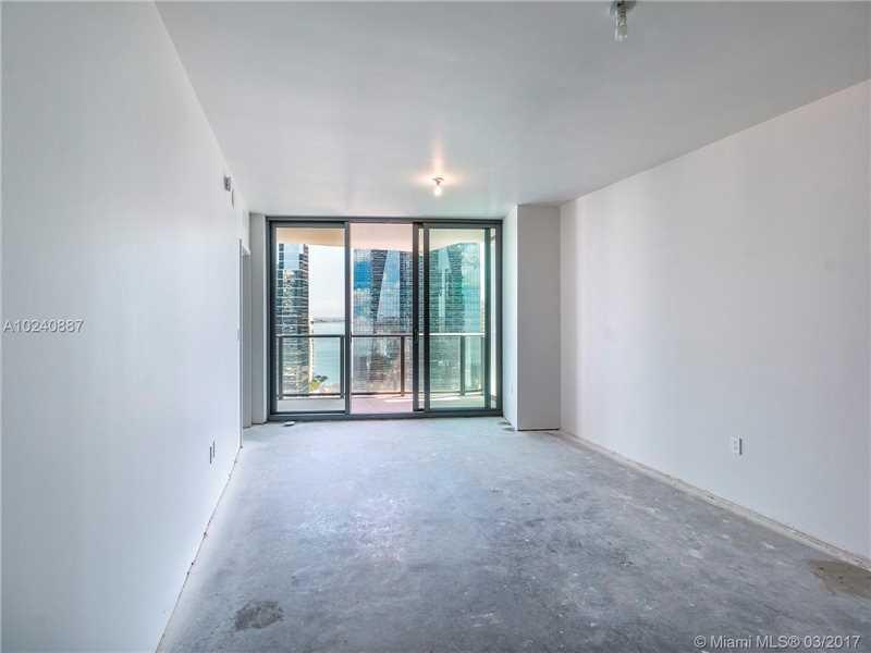 Sls Brickell, 1300 S Miami Ave 2203, Miami, FL - USA (photo 3)