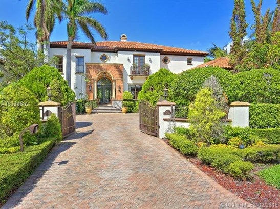 119 Paloma Dr, Coral Gables, FL - USA (photo 1)
