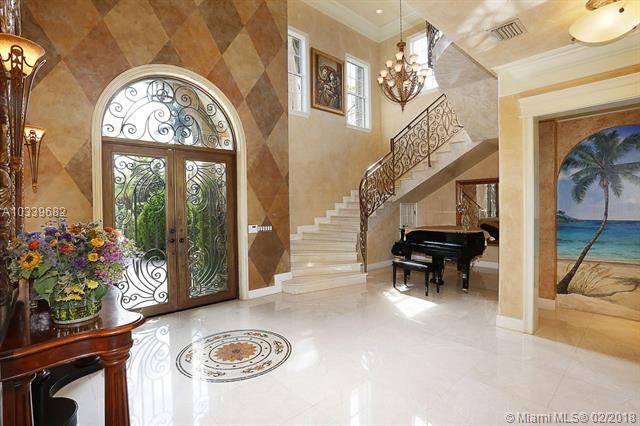 119 Paloma Dr, Coral Gables, FL - USA (photo 2)