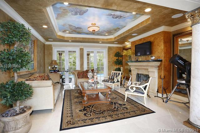 119 Paloma Dr, Coral Gables, FL - USA (photo 4)