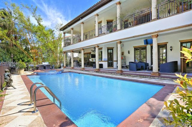 119 Paloma Dr, Coral Gables, FL - USA (photo 5)