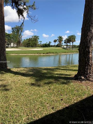 The Pines At Woodmon, 8008 Hibiscus Circle 10, Tamarac, FL - USA (photo 1)