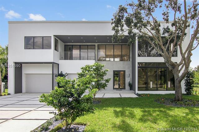 8830 Sw 120 St, Miami, FL - USA (photo 1)