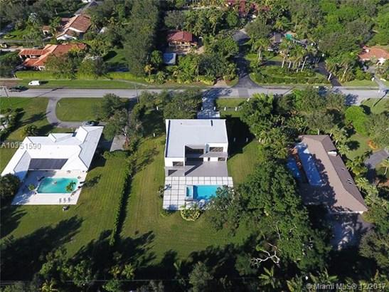 8830 Sw 120 St, Miami, FL - USA (photo 2)