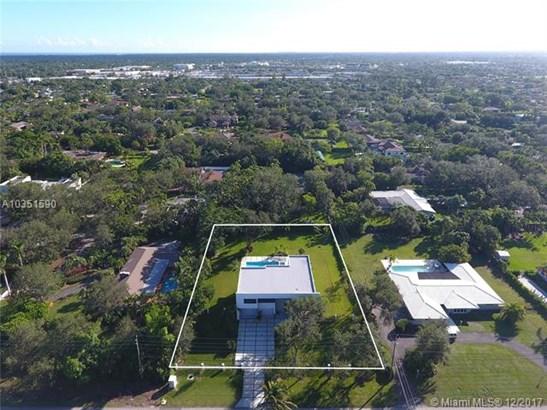 8830 Sw 120 St, Miami, FL - USA (photo 3)