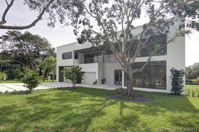 8830 Sw 120 St, Miami, FL - USA (photo 4)