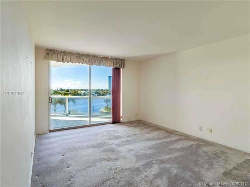 One Island Place, 3802 Ne 207th St 502, Aventura, FL - USA (photo 4)