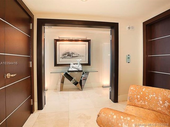 Jade, 1331 Brickell Bay Dr 2305, Miami, FL - USA (photo 1)