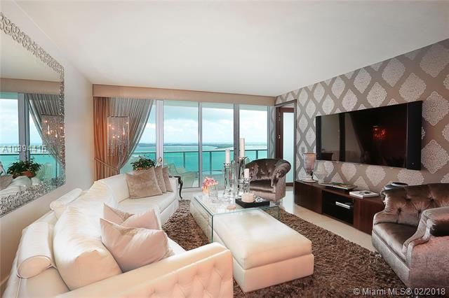 Jade, 1331 Brickell Bay Dr 2305, Miami, FL - USA (photo 2)
