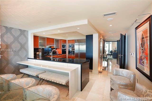 Jade, 1331 Brickell Bay Dr 2305, Miami, FL - USA (photo 3)