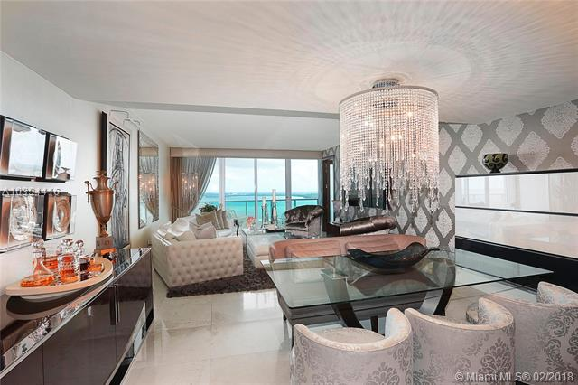 Jade, 1331 Brickell Bay Dr 2305, Miami, FL - USA (photo 4)