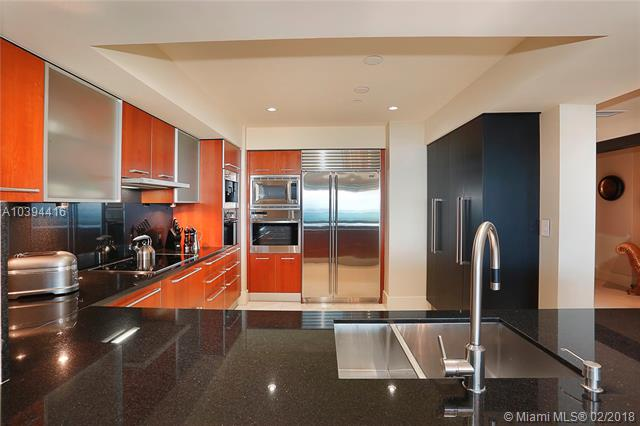 Jade, 1331 Brickell Bay Dr 2305, Miami, FL - USA (photo 5)