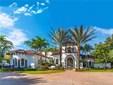 11400 Sw 67 Ave, Pinecrest, FL - USA (photo 1)