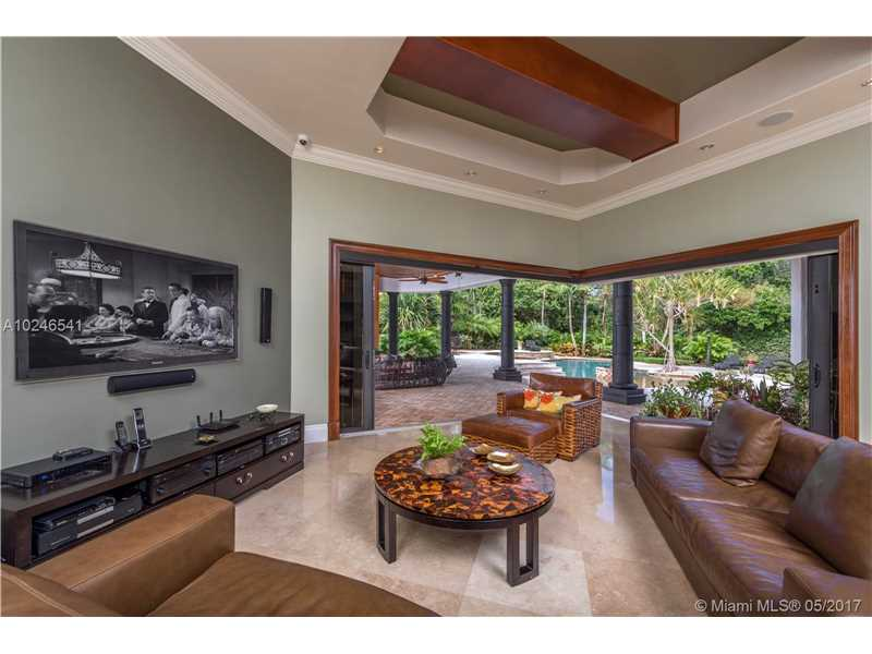 11400 Sw 67 Ave, Pinecrest, FL - USA (photo 5)