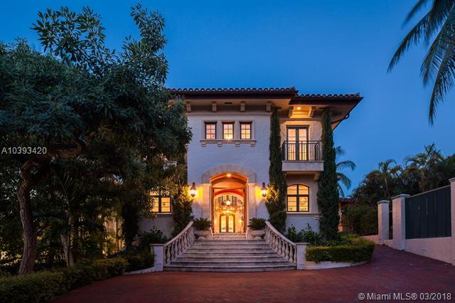 6797 Pullen Ave, Coral Gables, FL - USA (photo 2)