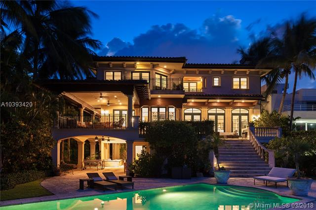 6797 Pullen Ave, Coral Gables, FL - USA (photo 3)