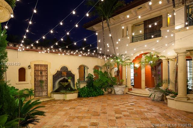 6797 Pullen Ave, Coral Gables, FL - USA (photo 4)