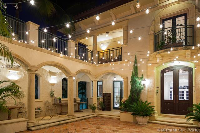 6797 Pullen Ave, Coral Gables, FL - USA (photo 5)